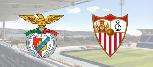 Assistir-SL-Benfica-vs-Sevilha-Online.jpg