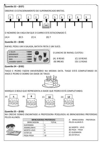 2-ano-avaliao-diagnstica-matemtica-8-638.jpg