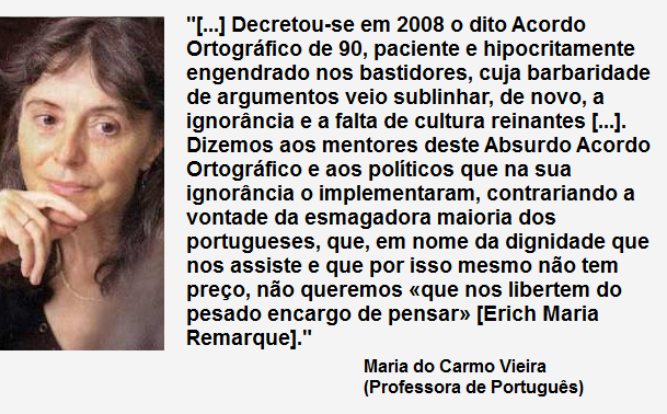 Maria do Carmo Vieira.png