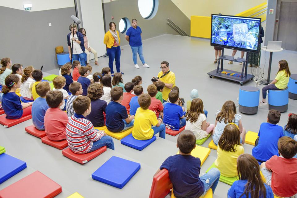 Visita Virtual ao Zoo Chamusca (2).jpg