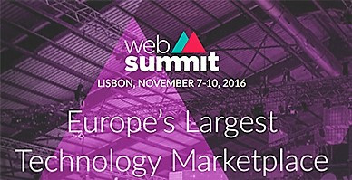 web_summit_2016_lisbon.jpg