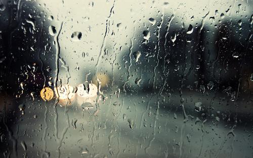 chuva.jpeg