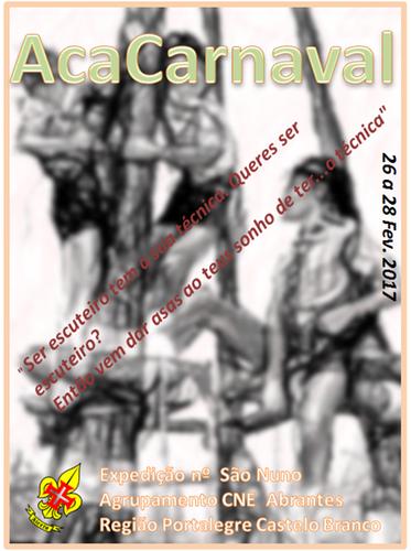 AcaCarnaval.png