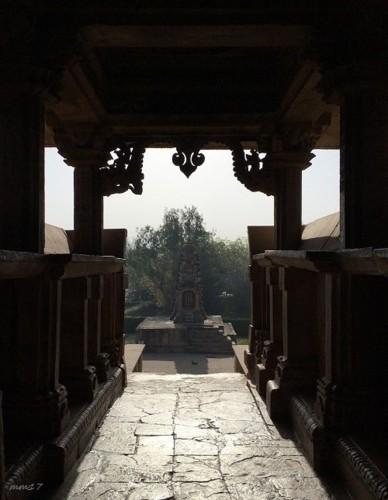 india 17.jpg