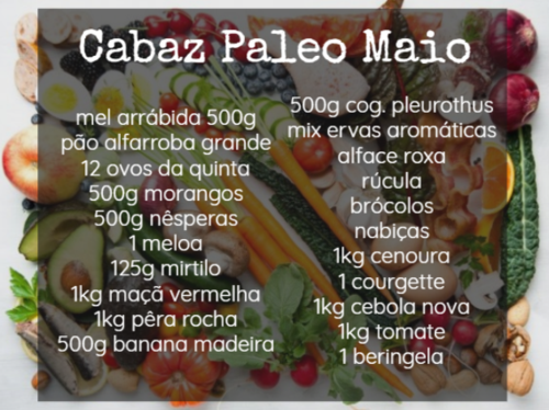 CabazPaleoMaio.png