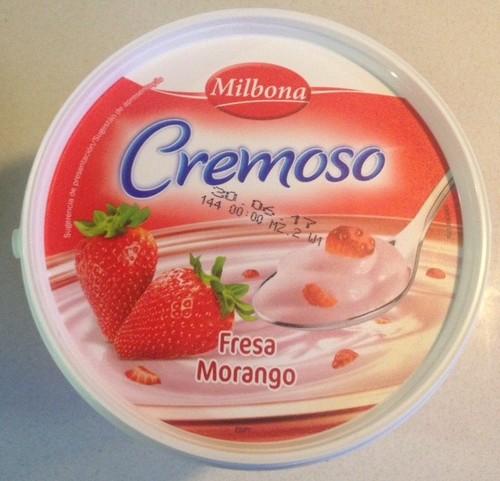 iogurte..jpg