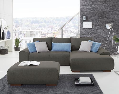 sofas-conforama-foto-15.jpg