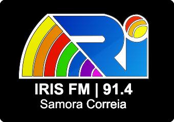 IRISFM.png
