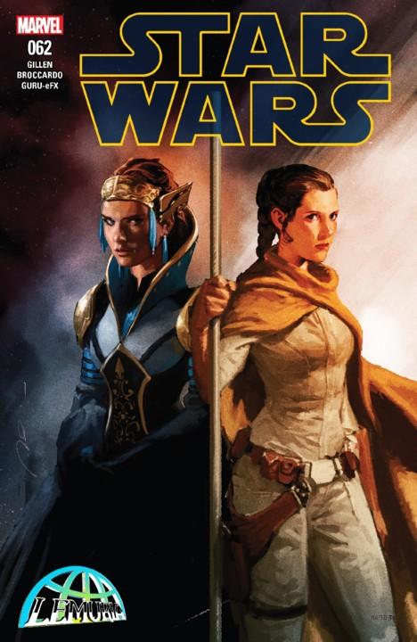 Star Wars (2015-) 062-000.jpg