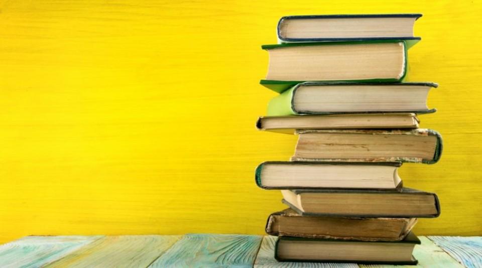 libri-lettura-volumi--971x540[1].jpg
