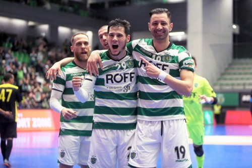 futsal_sporting-quinta_lombos_1_1.jpg