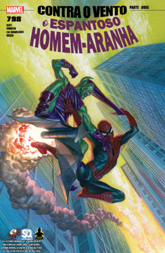 Amazing-Spider-Man-(2015-)-798-000a.jpg