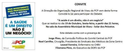 Imagem convite saúde viseu Outubro 2108.jpg
