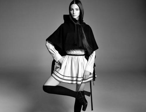 Zara-internacional-SS17-4.jpg
