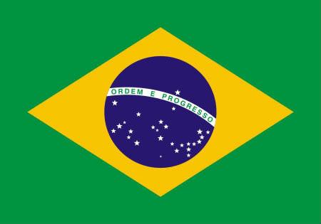 bandeira_brasil.jpg