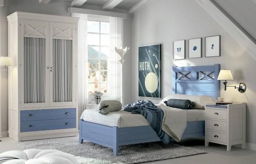 quartos-azul-branco-10.jpeg