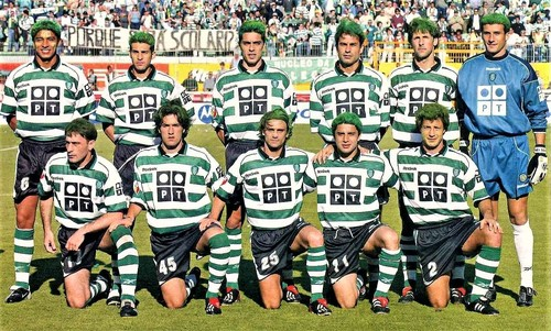 Sporting Lisbon 2001-2002.JPG