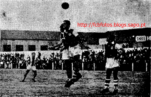 1955-56-fcb-caldas romero do caldas e diamantino.p