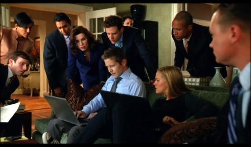 The_Good_Wife_-_The_5th_Season 4.jpg