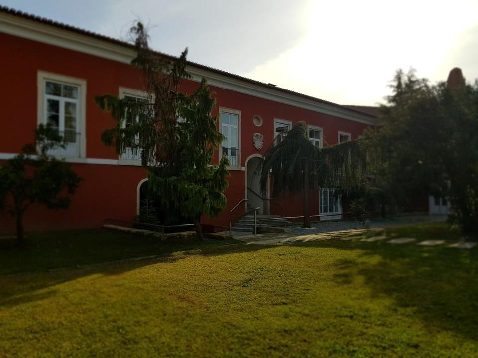 Palacio São Silvestre-Boutique Hotel.jpg