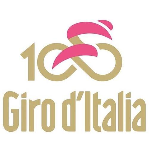 giro italia.jpg