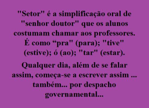 SETOR.png