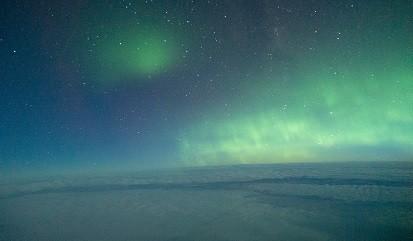 Ian-Griffin-aurora-storm_1616266170.jpg