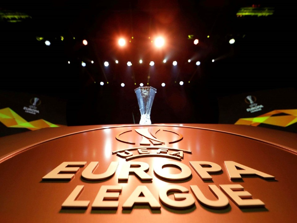 Europa-League-draw-0.jpg