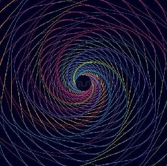 Espiral criativa.jpg