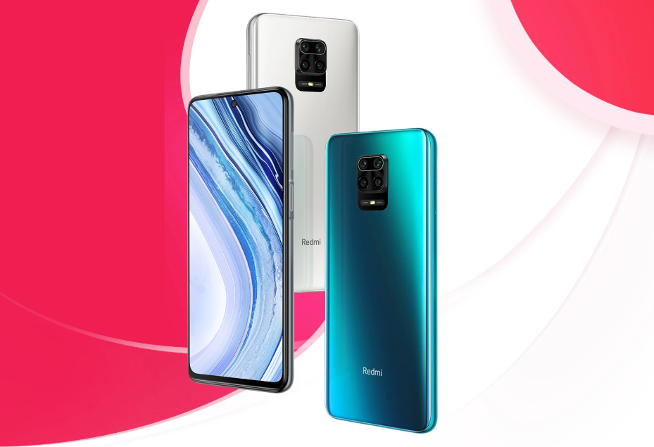 Redmi note 9 Pro Max image.png