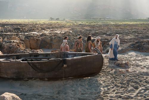 Christ_calls_fishermen.jpg