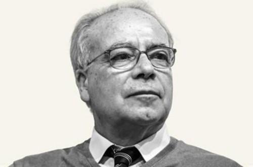 ManuelCarvalhoDaSilva.jpg