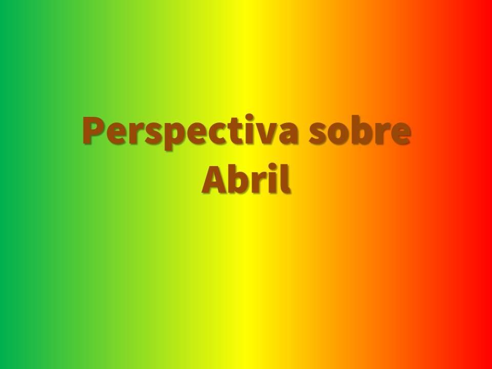 Perspectiva sobre Abril.jpg