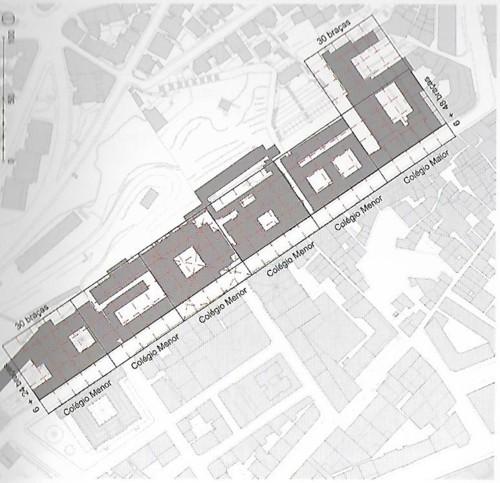 Rua da Sofia esquema programático.jpg