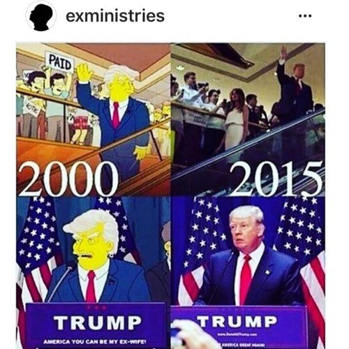 trump7-the simpsons.jpg