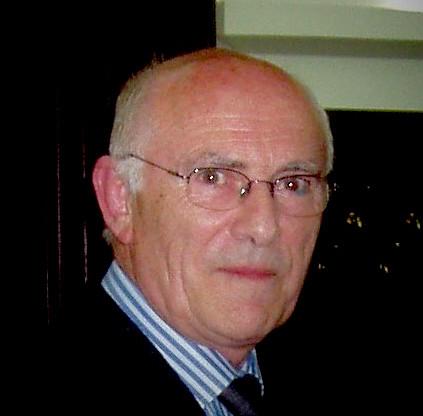 José Relva - Advogado.jpg