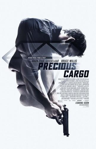 precious cargo 1.jpg
