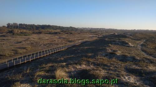Passadico_Vila_Conde_15.jpg