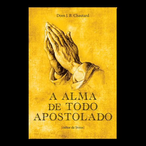 alma_apostolado.png