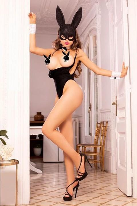 Mariah Fernandes 3.jpg