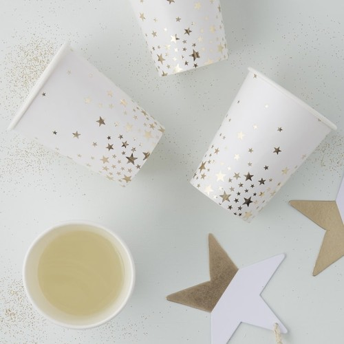 ms-148_gold_star_foiled_cups-min.jpg