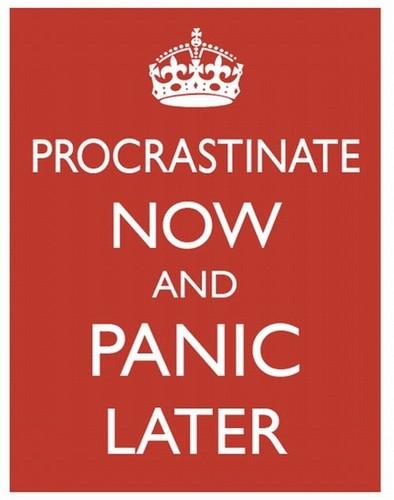 procrastinação.jpg