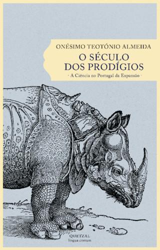 O Século dos Prodígios (1).jpg