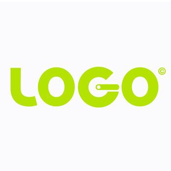 Logo_Seguros.jpg