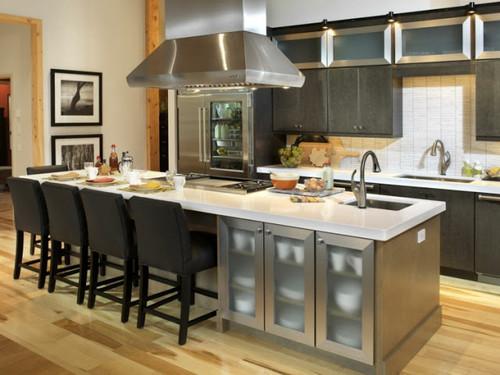 cozinhas-modernas-5.jpeg