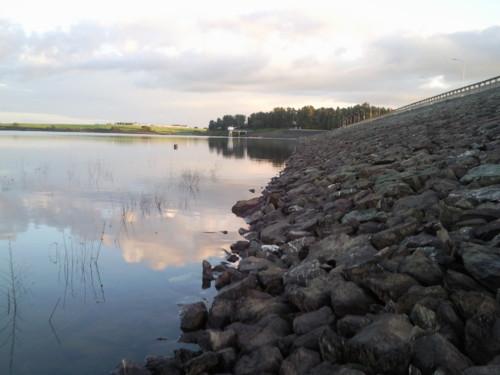Barragem do Roxo - Homicídio.jpg