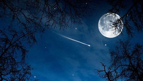 estrela-cadente.jpg