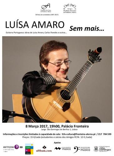 2-imagem-evento_-_LUISA_AMARO_Sem_mais.jpg