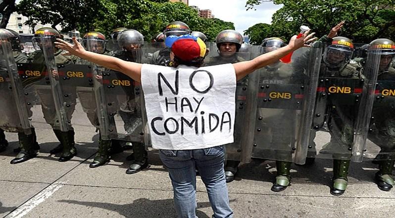 Violência na Venezuela.png