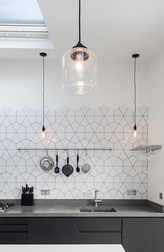 azulejos-hexágono-6.jpg